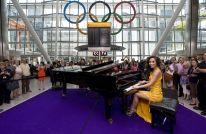 showbiz_olympics_mylene_klass_1