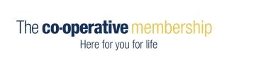 Membership HFYFL JPEG